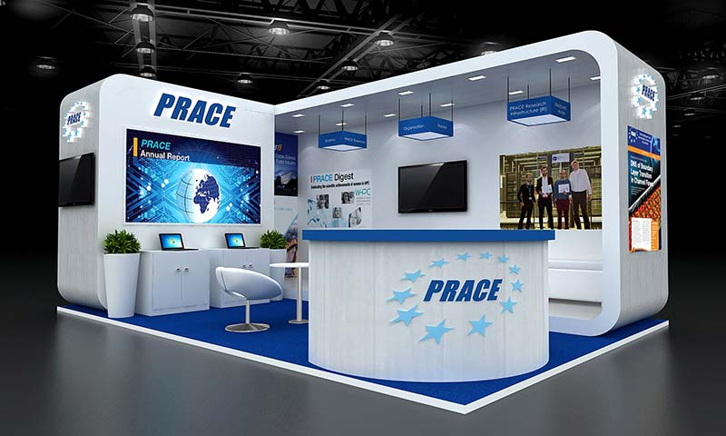 Exhibition Stand Competition Ideas : D booth design company