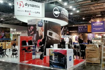 stand-design-and-booth-construction-company-brussels