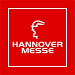 HANNOVER MESSE 2019 Germany