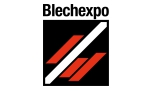 exhibition stand builder in BLECHEXPO 2019