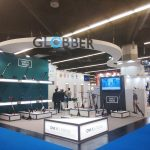 exhibition stand supplier